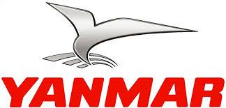 Assistenza Yanmar marine Trieste Marina Timavo