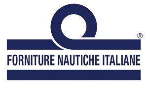 Forniture Nautiche Italiane - Marina Timavo rivenditore autorizzato a Trieste