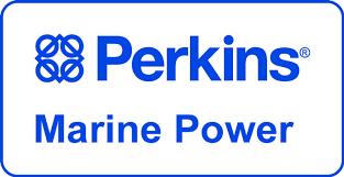 assistenza Perkins Trieste Marina Timavo