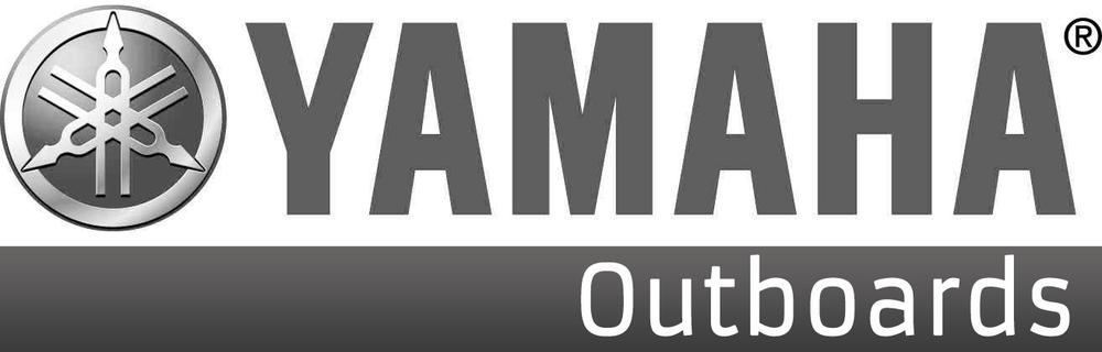 assistenza fuoribordo Yamaha Trieste Marina Timavo