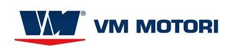 assistenza motori VM Trieste Marina Timavo